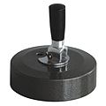 61505 VACUUM BASE HOLDER